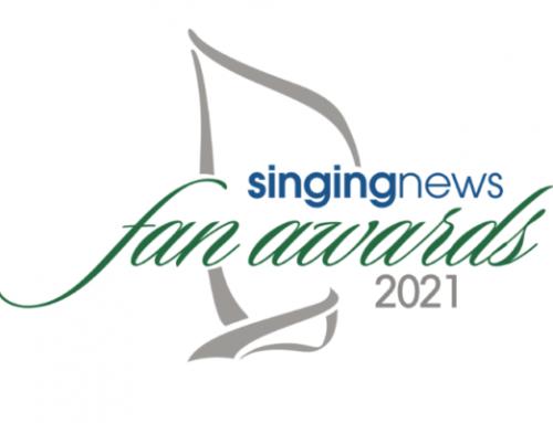 Singing News Fan Awards
